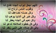 487900_10151641383821226_2134986677_n