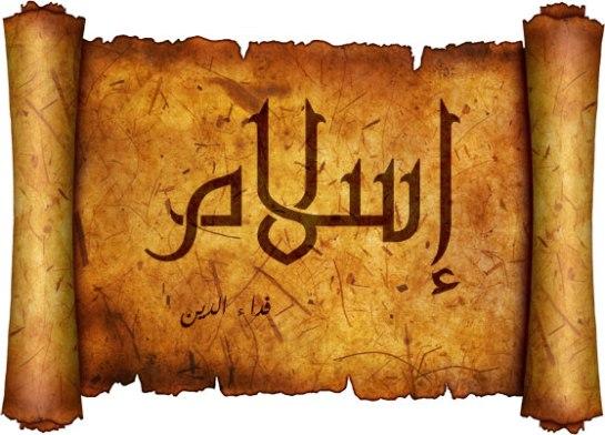 islam-fedaa