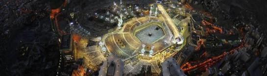 aerial-view-of-makkah