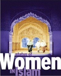 53596872-9150-4cc3-9024-b84acebe88c5-Women in Islam & Refutation of some Common Misconceptions