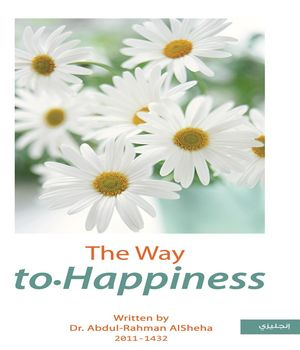 -happiness